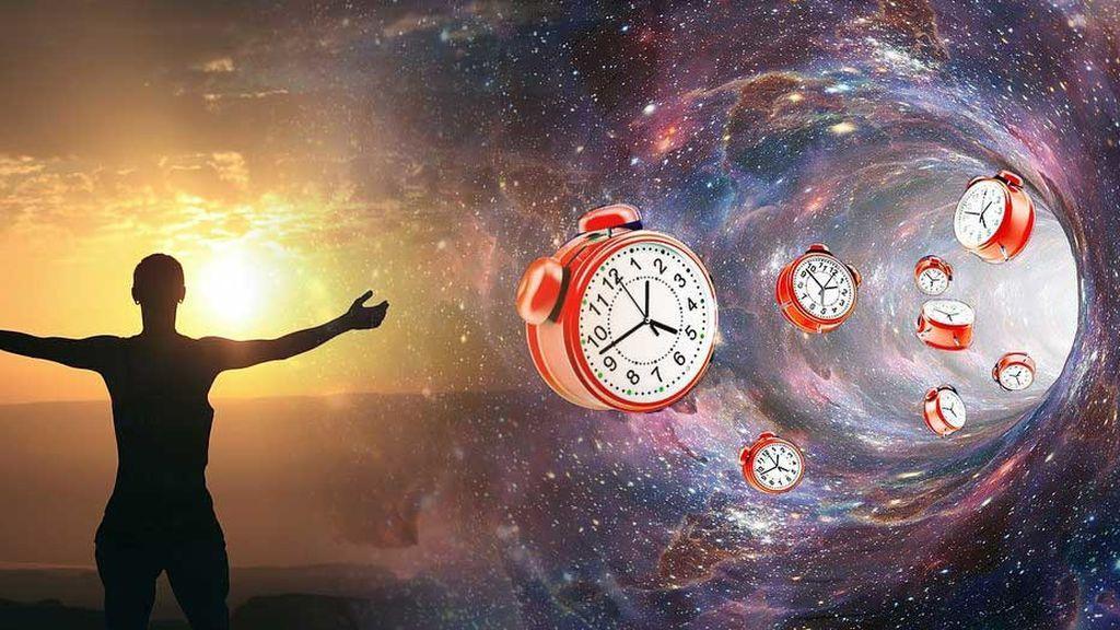 Este mes le robamos una hora al reloj: qué día y a qué hora