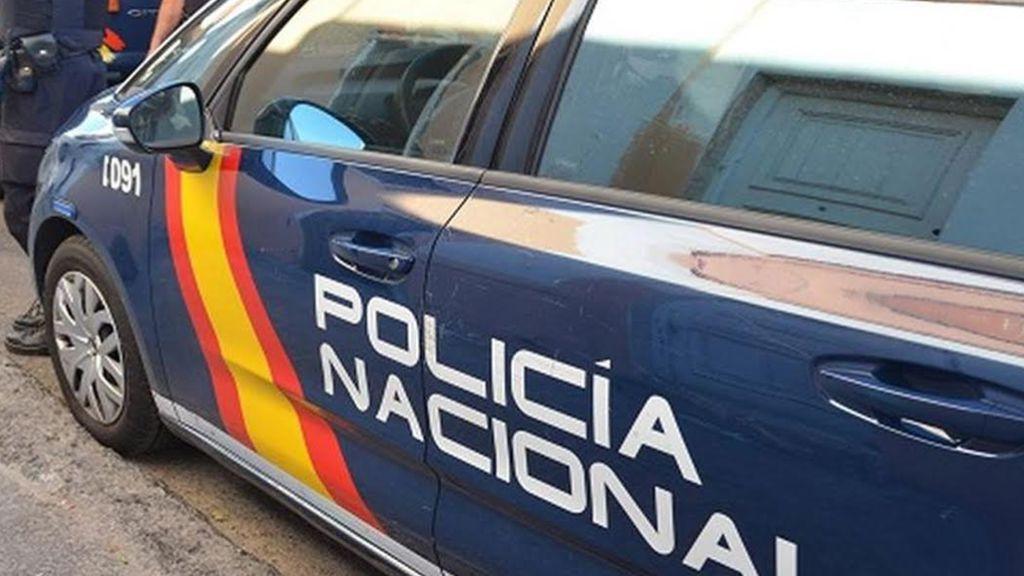 """Expulsados cuatro estudiantes de entre 12 y 14 años de un instituto de Melilla acusados de """"tocamientos"""""""