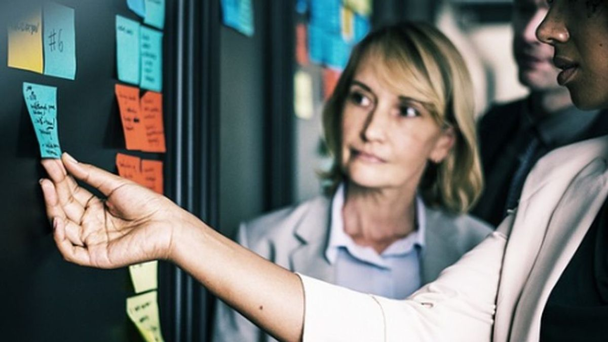 Las mujeres que están mentalmente muy cansadas por su trabajo tienen más riesgo de padecer diabetes tipo 2