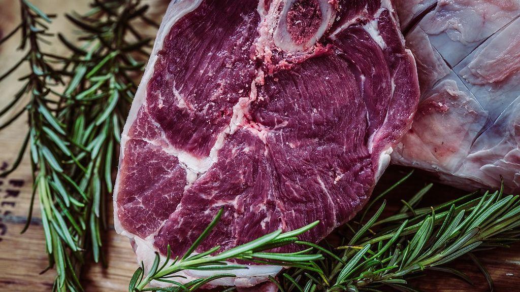 steak-1081819_960_720