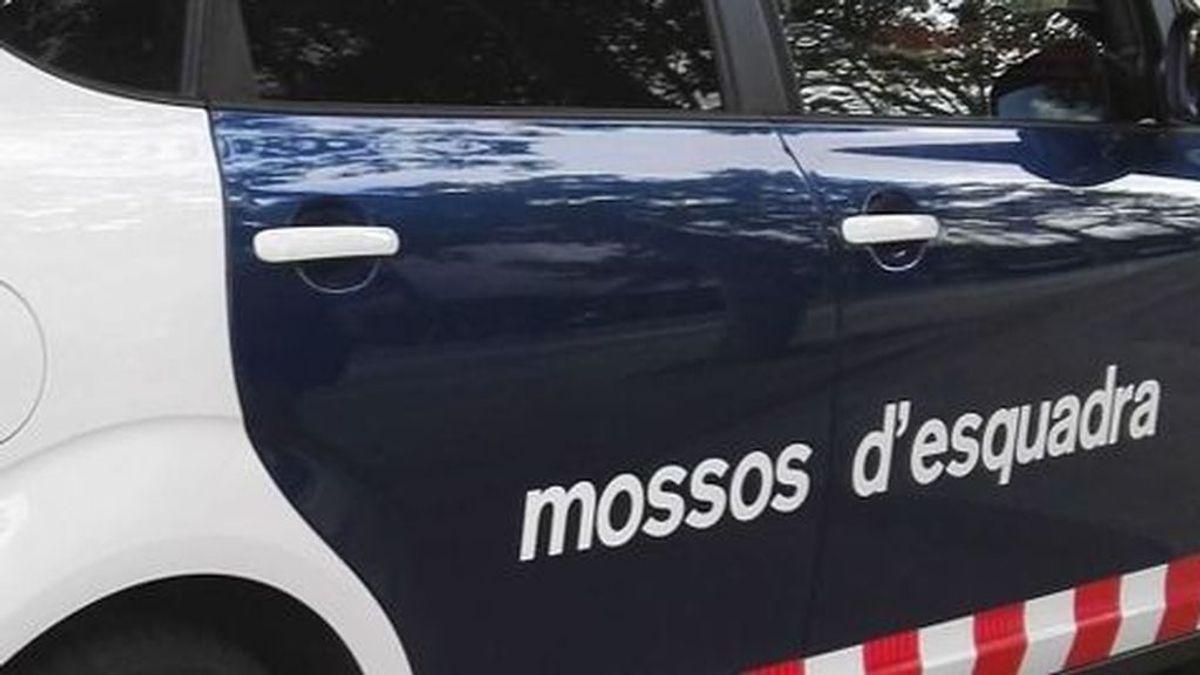 Un hombre aparece muerto con signos de violencia en su vivienda de Querol