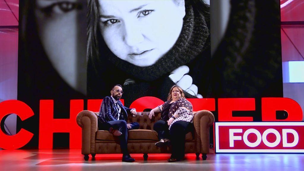 """Itziar Castro denuncia que sufrió bullying de pequeña: """"Me han insultado y pegado"""""""