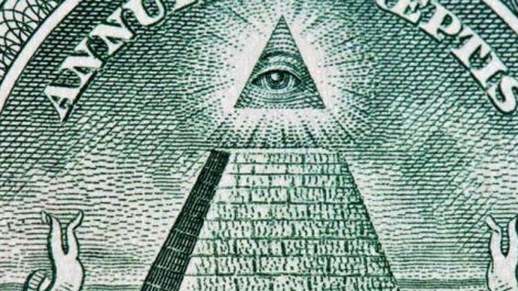 Los Illuminati, quiénes son y por qué ahora vuelven a estar de moda