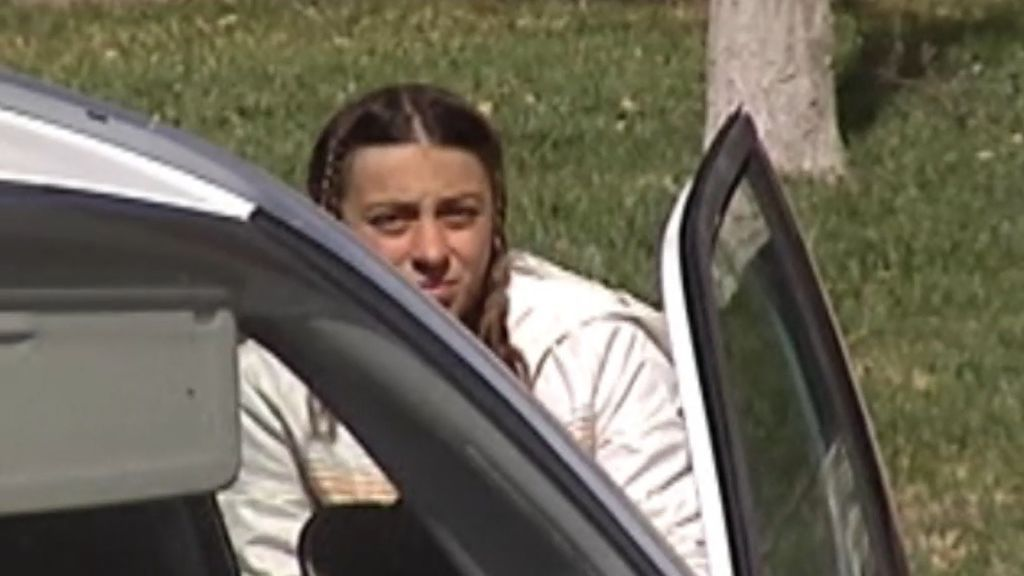 Prisión provisional sin fianza para la madre de los niños asesinados en Godella