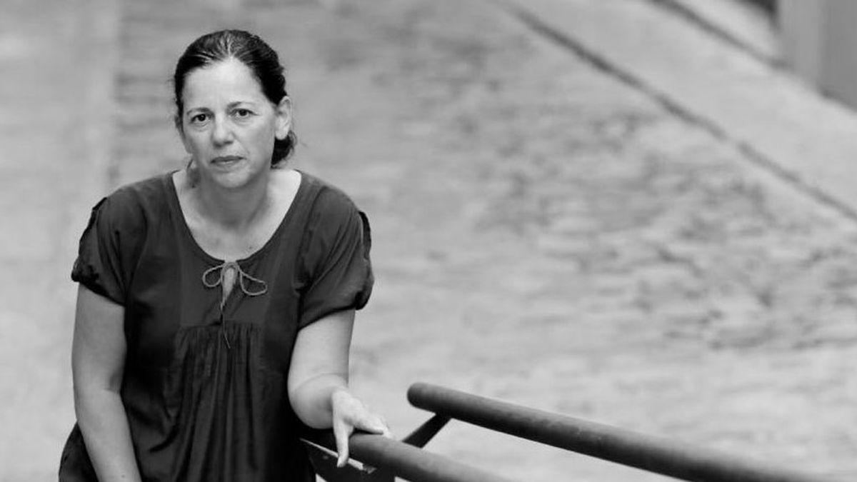 Fallece Cristina Cervià, actriz y directora catalana