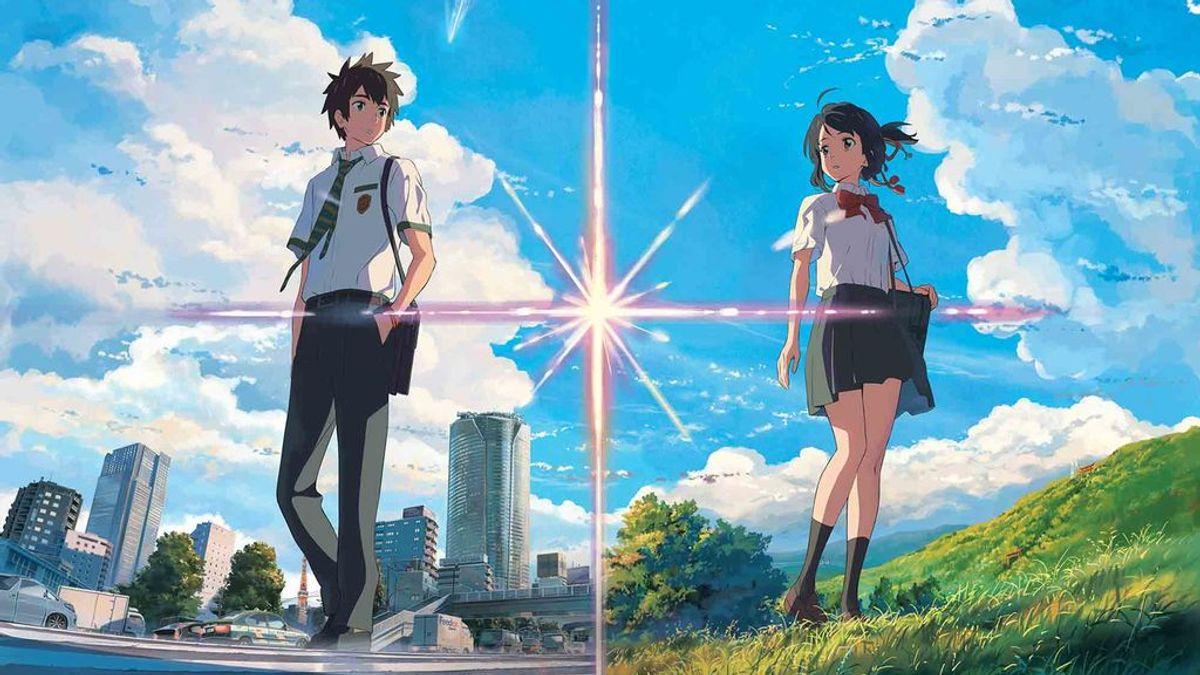 Test otaku: descubre cuánto sabes de manga y anime