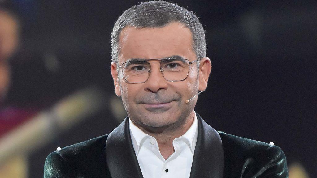 Jorge Javier Vázquez, obligado a cancelar su función tras ser hospitalizado