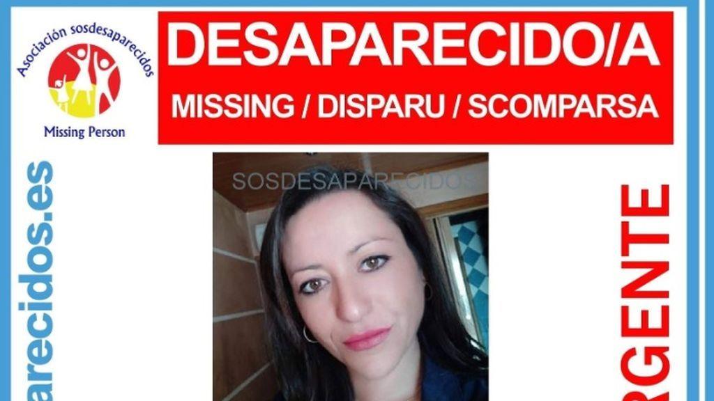 Desaparece una mujer de 39 años en Cornellà de Llobregat