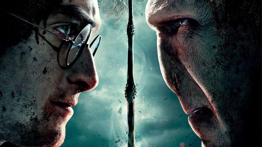Test: responde a 10 preguntas y descubre qué personaje de 'Harry Potter' eres