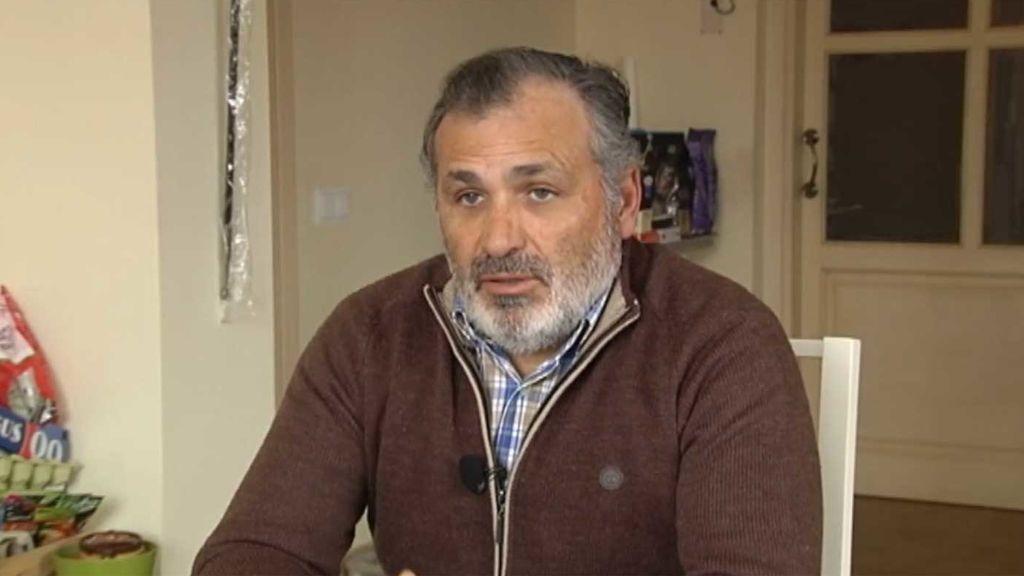 Piden 20 años de cárcel para un expolicía que disparó a los ladrones que entraron en su casa de Sevilla
