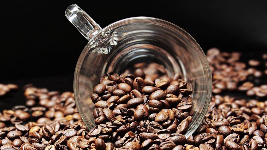 Algunos elementos del café podrían inhibir el crecimiento del cáncer de próstata