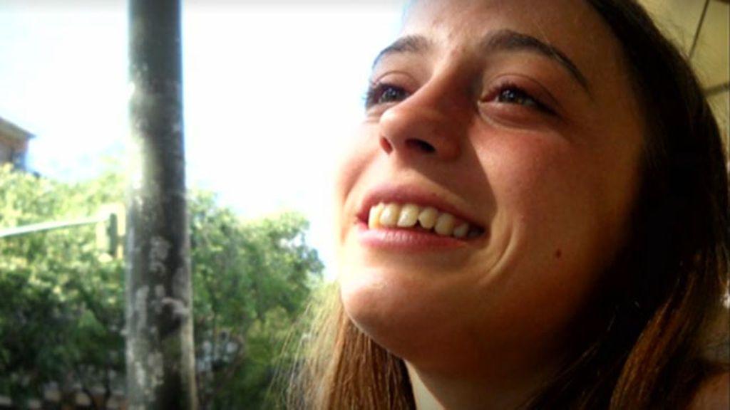 Caso niños Godella: El comportamiento de María cambió de un tiempo a esta parte
