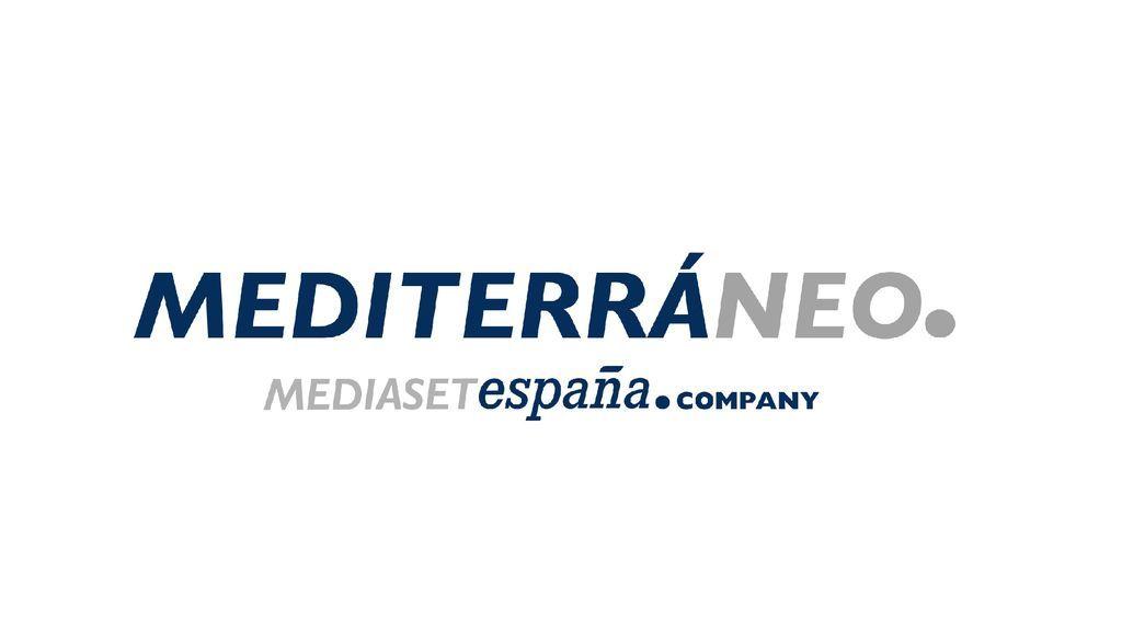 MEDITERRÁNEO presenta su primera oferta  de contenidos en el MIPTV 2019