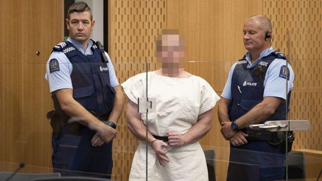 Nueva Zelanda endure sus leyes para controlar la tenencia de armas tras el atentado a las mezquitas