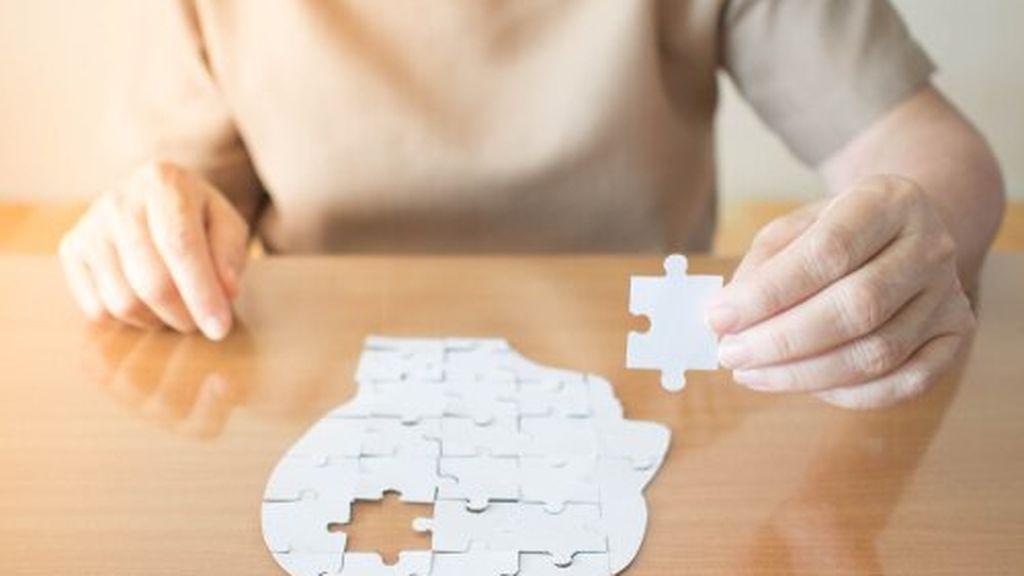 puzzle-cabeza-persona