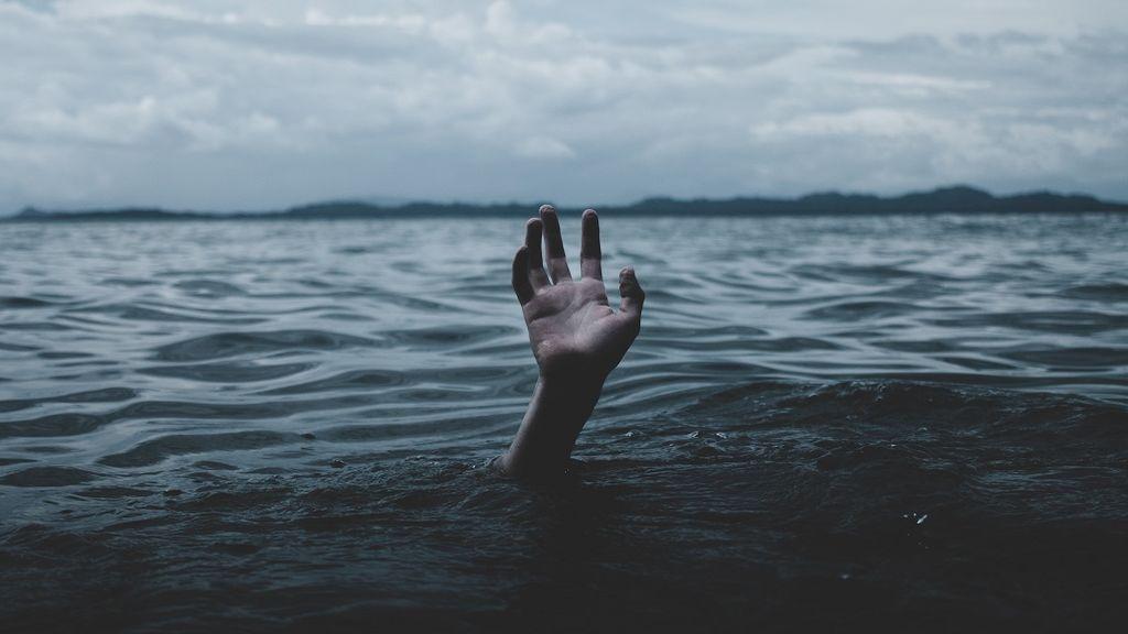 Cuánto dura un duelo: mi padre murió hace un año y no levanto cabeza