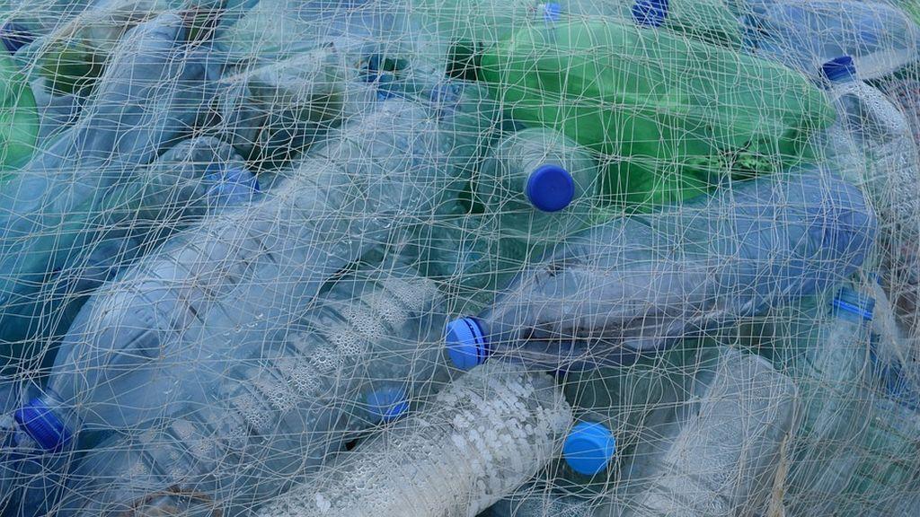 Cada persona desperdicia 130 litros de agua según un estudio