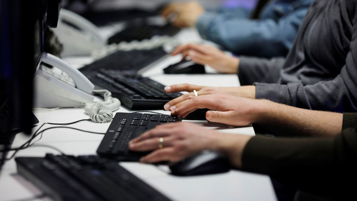 Los empleos que se buscan en 2019 y lo que hay que estudiar para 2028