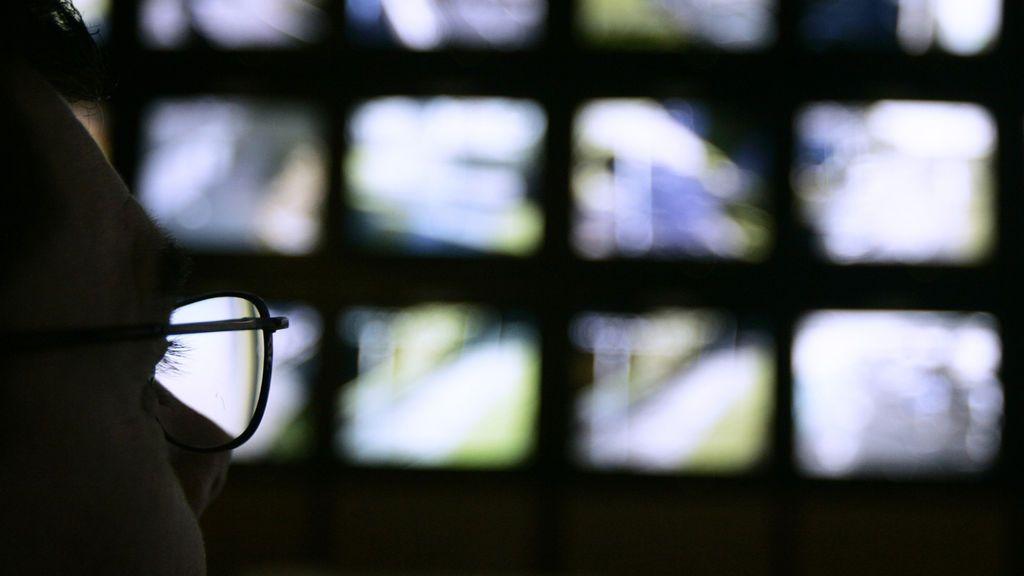 Miles de clientes, grabados en sus habitaciones de hotel con cámaras espías que retransmitían todo en Internet