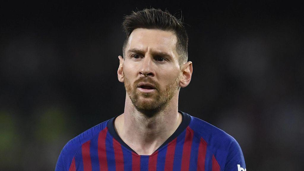La última locura sobre Leo Messi: un especialista en genética asegura que es posible clonar al argentino
