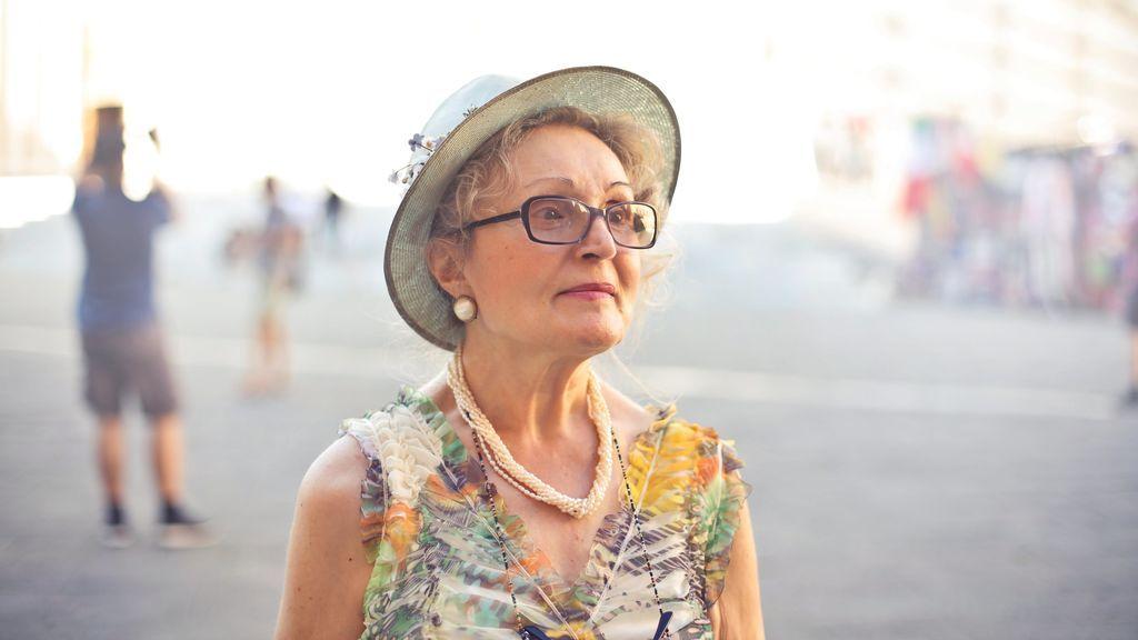"""""""Ya no me viene la regla"""" y otras señales sobre la llegada de la menopausia"""