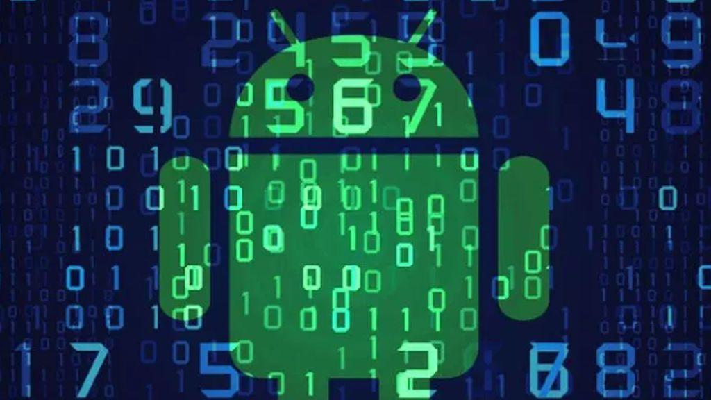 El móvil: cómo te espía tu mejor y tu peor aliado con aplicaciones que no has instalado