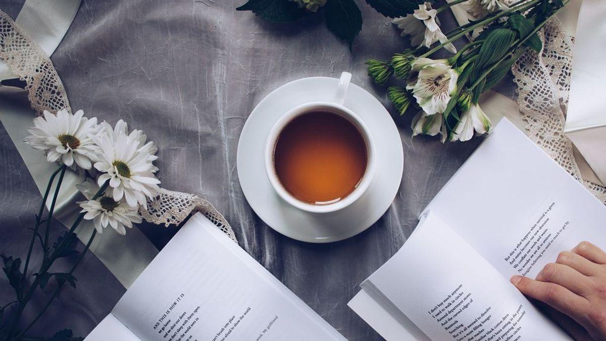 10 poemas breves de 10 poetas de Instagram