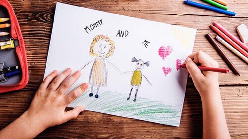 dibujo-infantil