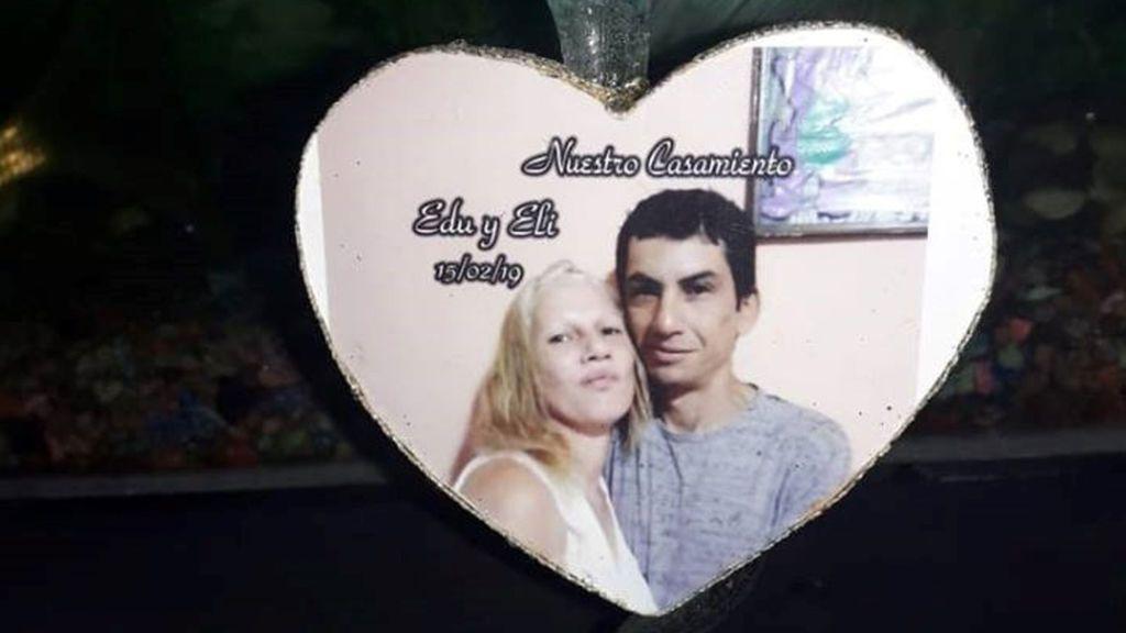 Intenta matar a su marido simulando un suicidio para quedarse con su dinero solo 19 días después de casarse