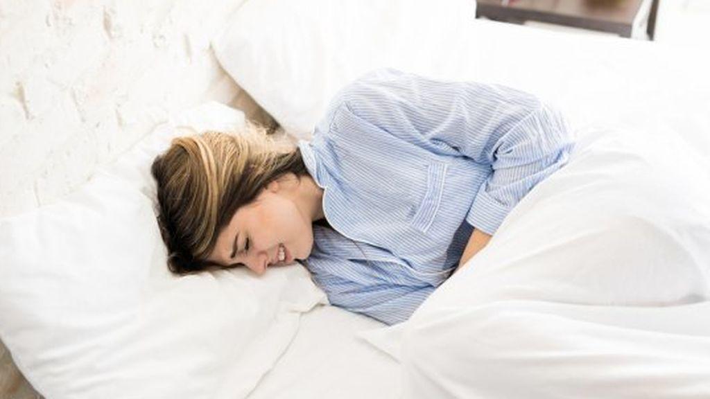remedio-con-jengibre-para-los-colicos-menstruales-576x384