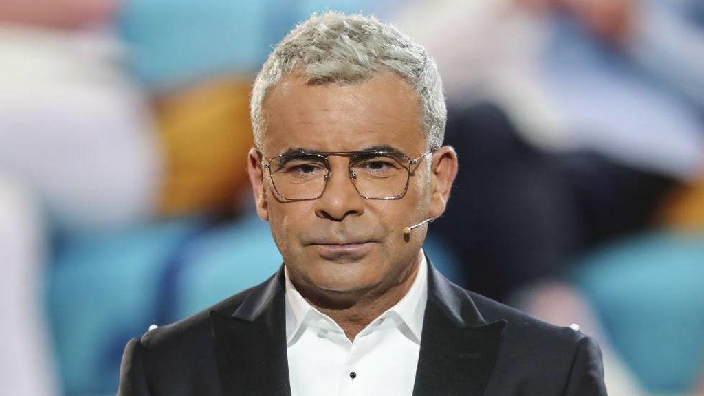 """La visión médica de la dolencia que ha sufrido Jorge Javier: """"La HSA es un tipo raro de ictus"""""""