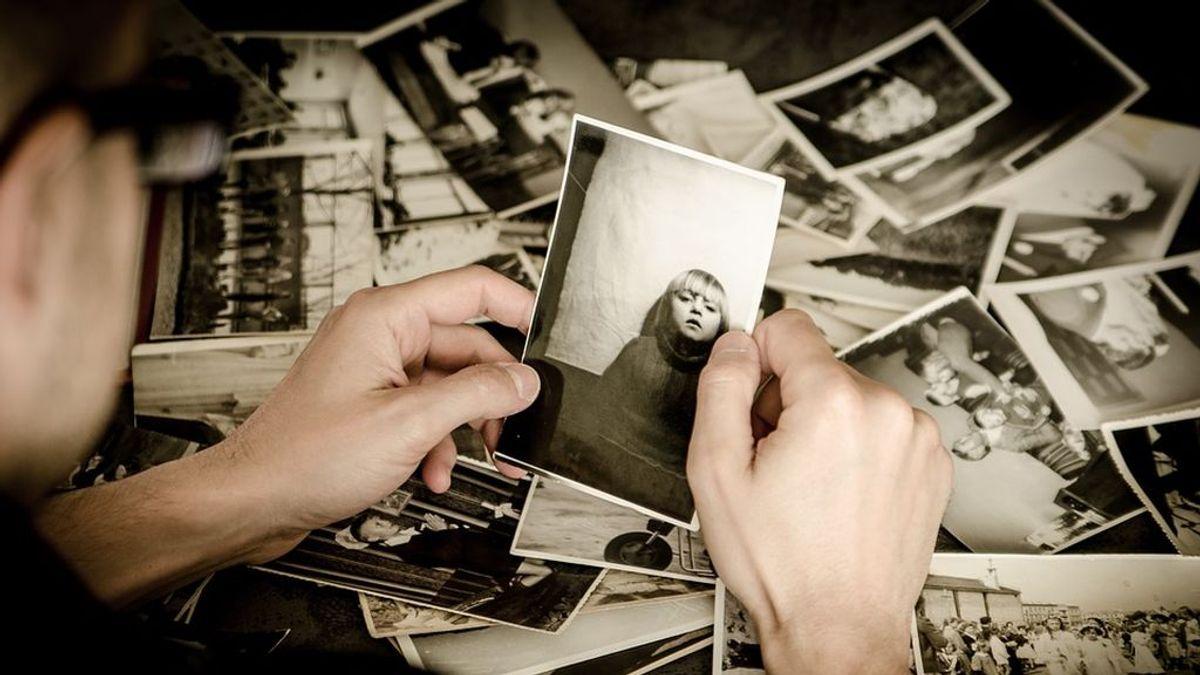 Padecer depresión en una fase joven puede producir pérdida de memoria a los 50 años