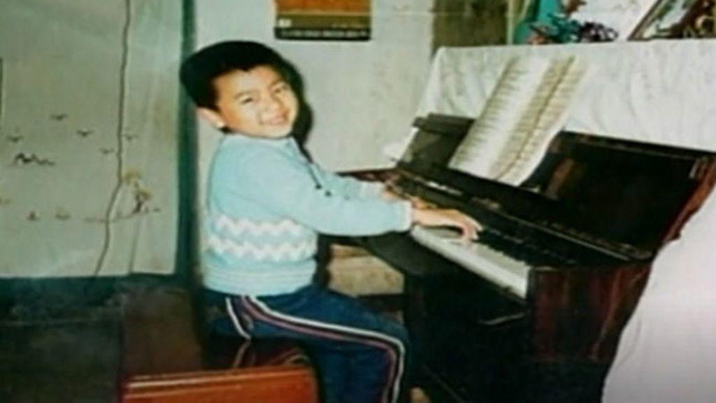 La historia de Lang Lang: El hombre que inició en el piano a 40 millones de niños chinos