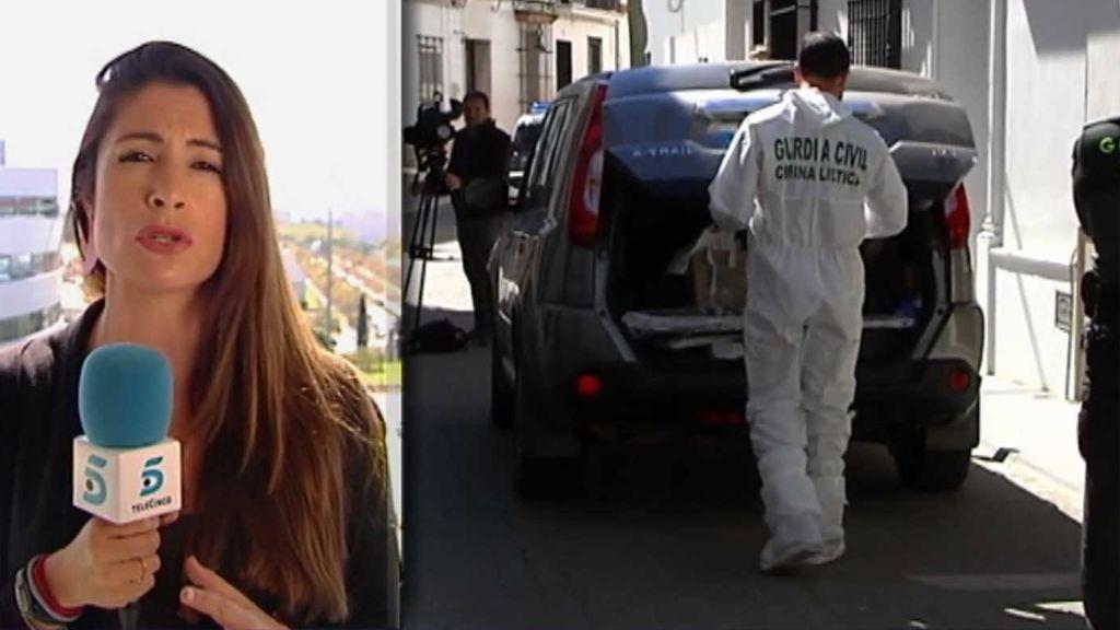 La guía del Ayuntamiento de Sevilla para que los vecinos detecten casos de violencia machista