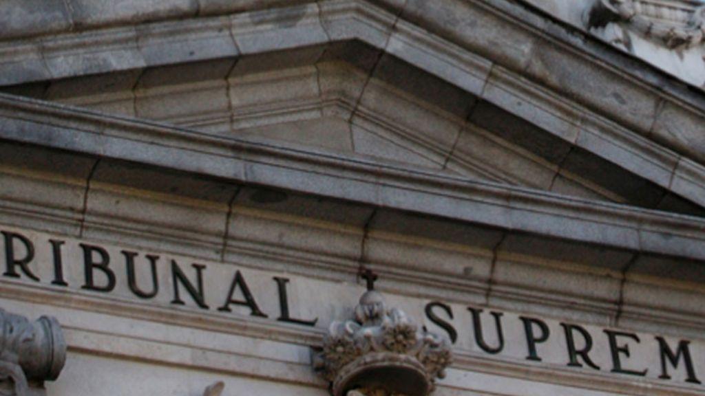 Una jueza prefiere el código civil catalán al Supremo y permite convivir con otra pareja en la vivienda familiars