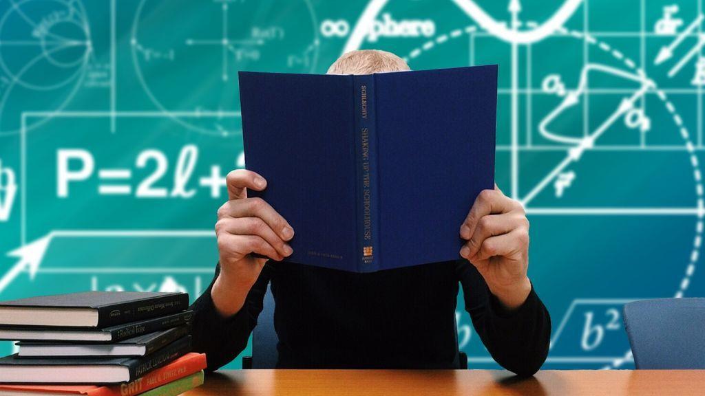 Test dificilillo de coeficiente intelectual: solo un 3% de la gente lo aprueba