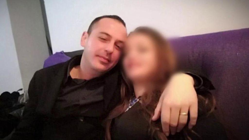 Detienen en Sevilla al presunto asesino de un joven malagueño