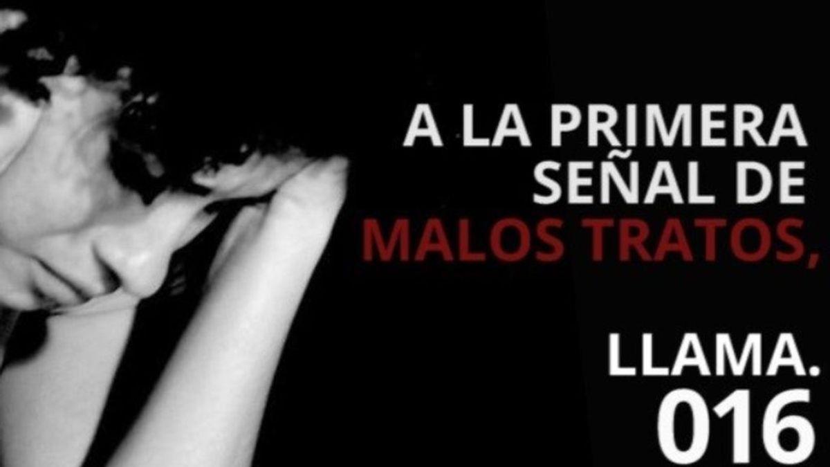 Otro posible caso de violencia de género en Málaga: acuchilla a su ex y huye