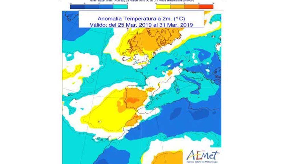 anomalia-temperat