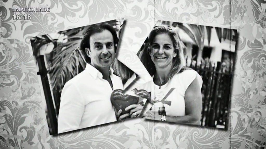 Josep Santacana consigue el divorcio en España y que se respeten las capitulaciones prematrimoniales