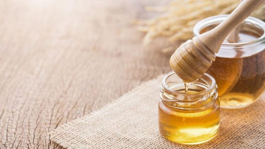 miel-para-cuidar-la-salud-respiratoria-576x378