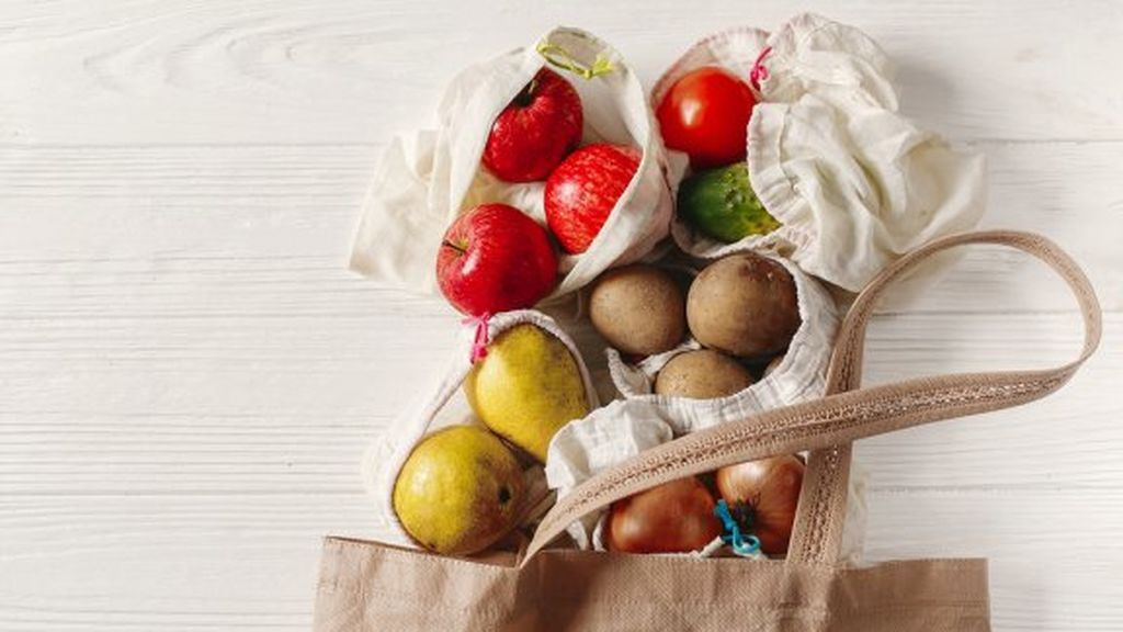 bolsas-de-tela-para-la-compra-frutas-verduras-576x384