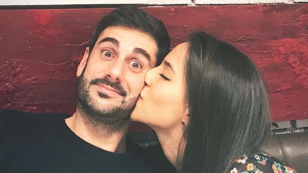 La petición de Melendi a Alejandro Sanz para el día de su boda