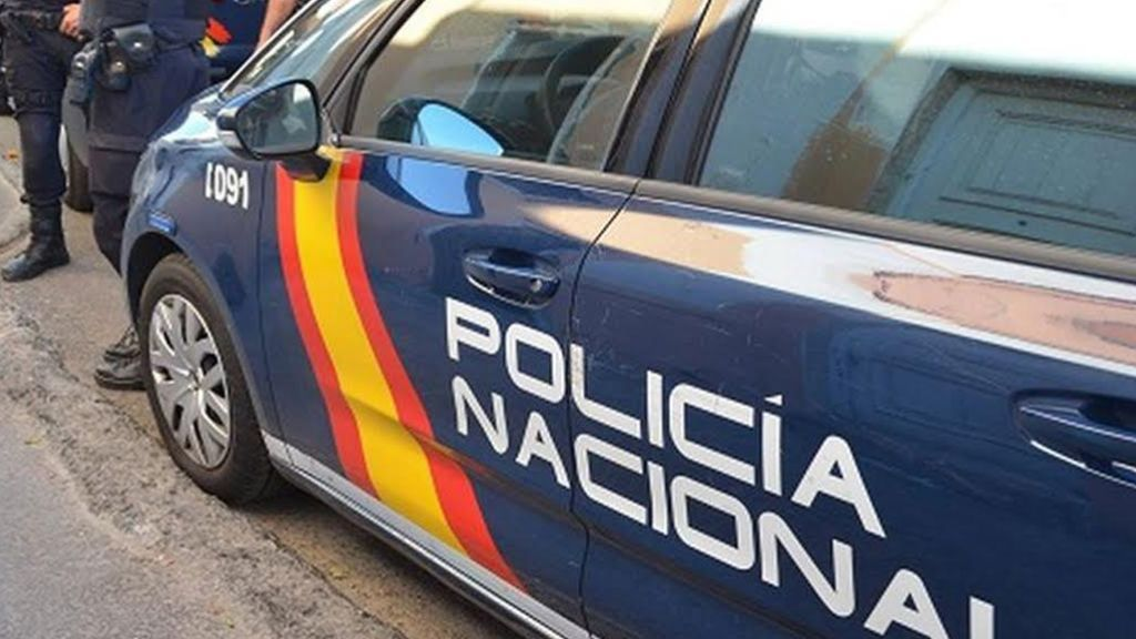 Nueva manada 'oculta' en Alicante: cuatro menores fueron detenidos en julio de 2018 por agredir a otra menor
