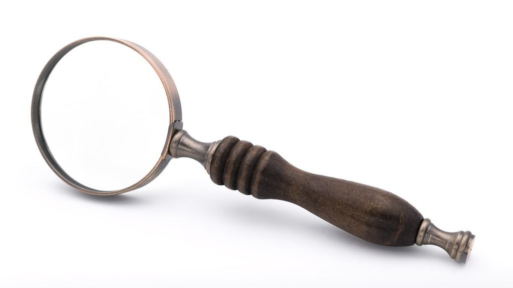 magnifying-glass-3180075_960_720
