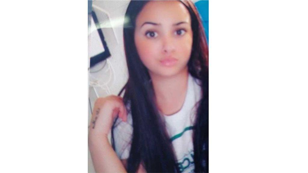 Buscan a una menor de 14 años desaparecida en Córdoba
