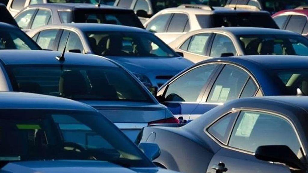 Formentera regula la entrada de coches a un máximo de 2.280 este verano