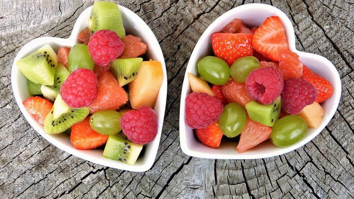 Funciones de las vitaminas y para qué sirven