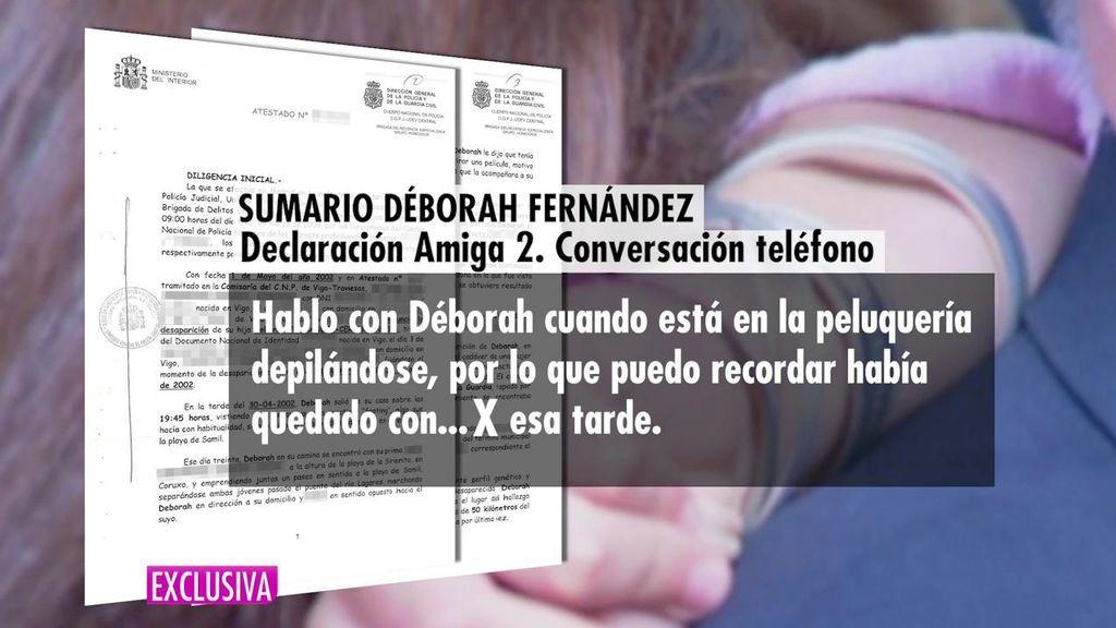 2019_03_29-1102-REC_Telecinco_REC.ts.0x0.139847160989700