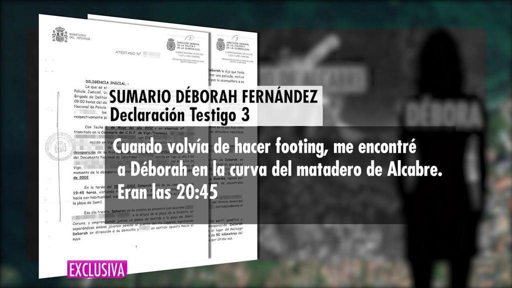 2019_03_29-1109-REC_Telecinco_REC.ts.0x0.139847201507700